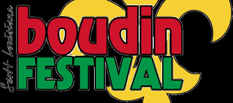 Scott Boudin Festival in Scott, LA