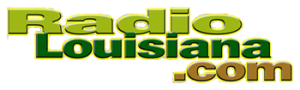 RadioLouisianaLogo350