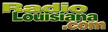 RadioLouisiana.com