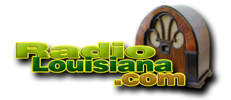 Great Shows on the Way from RadioLouisiana.com