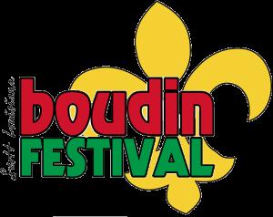 boudinfestivalreallogo