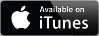 RadioLouisiana is available now on I-Tunes