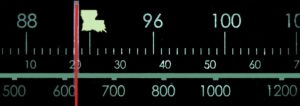 radio louisiana network in louisiana