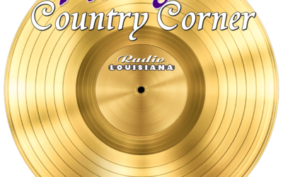 Fuzzy's Country Corner with Country Musician Kylie Frey…