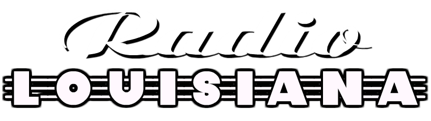 Radio Louisiana